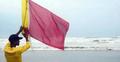 মোংলা-পায়রায় ৭, চট্টগ্রামে ৬ নম্বর বিপদ সংকেত