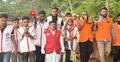 স্বাস্থ্যঝুঁকি মোকাবিলায় ১৫ জেলায় দেড় সহস্রাধিক মেডিকেল টিম