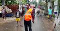 গ্রামের স্বজনদের নিয়ে উদ্বিগ্ন রাজধানীর লাখো পরিবার