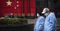 উহানে করোনা আক্রান্তের প্রকৃত সংখ্যা জানা নেই, স্বীকার করল চীন