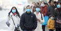 চীনে করোনা আক্রান্তদের ৭০ ভাগই সুস্থ: বিশ্ব স্বাস্থ্য সংস্থা