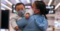 চীনা নাগরিকদের ওপর ৬২ দেশের বিধিনিষেধ আরোপ