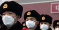 করোনাভাইরাস ঠেকাতে 'পুওর পারফরম্যান্স' : চীনে ৬ জন বরখাস্ত