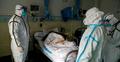 করোনাভাইরাস : ১০ কোটি ডলার দান করবেন বিল গেটস দম্পতি