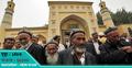 করোনা আতঙ্কে ১০ লাখ উইঘুর মুসলিম, গুরুত্ব দিচ্ছে না চীন সরকার