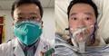 চীনে করোনায় আক্রান্ত ৩ হাজারের বেশি চিকিৎসাকর্মী