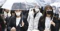 করোনা: চীনে মৃত্যুর মিছিলে আরও ৩০, কমছে আক্রান্তের হার