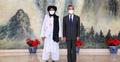 আফগানিস্তানে দূতাবাস বন্ধ করবে না চীন-রাশিয়া
