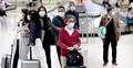 করোনা: চীনে স্থানীয়দের চেয়ে বিদেশফেরত রোগীর সংখ্যা বাড়ছে