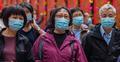 করোনাভাইরাস : চীন ভ্রমণ না করার পরামর্শ স্বাস্থ্যমন্ত্রীর