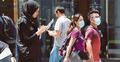 করোনাকে 'স্রষ্টার প্রতিশোধ' মন্তব্য সিঙ্গাপুরের শিক্ষকের