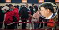 চীন থেকে ৩৭০ জন দেশে ফিরতে চান : পররাষ্ট্রমন্ত্রী