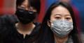 করোনাভাইরাসে সহায়তা না করে আতঙ্ক ছড়াচ্ছে যুক্তরাষ্ট্র : চীন
