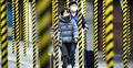 চীনের বাইরে বিপদ বাড়াচ্ছে করোনা, ইতালি-ইরানে ২ জনের মৃত্যু