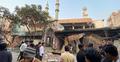 দিল্লির সহিংসতা : গৃহহীন মুসলিমদের আশ্রয় দিল হিন্দুরা