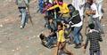 দিল্লিতে টার্গেটে সাংবাদিকরাও, গুলি-মারধরে আহত ৫