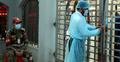 করোনাভাইরাস রোগী শনাক্ত হলে চিকিৎসা হবে যে চার হাসপাতালে