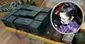 পরীমনির কাছে পাওয়া গেল ভয়ঙ্কর মাদক এলএসডি-আইসও