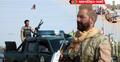 আফগান যুদ্ধের পেছনে কোন দেশ কত খরচ করেছে?