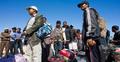 দেশে ফেরা ইতালি প্রবাসীদের নিয়ে উদ্বিগ্ন শরীয়তপুরবাসী