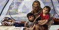 আফগানিস্তানের প্রতিবেশী দেশের সীমান্ত খুলে দেয়ার আহ্বান জাতিসংঘের