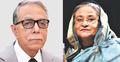 বুড়িগঙ্গায় লঞ্চডুবি : রাষ্ট্রপতি-প্রধানমন্ত্রীর শোক
