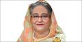 মসজিদে বিস্ফোরণ : প্রধানমন্ত্রীর শোক, সর্বোচ্চ চিকিৎসার নির্দেশ