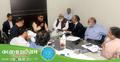দেশের ৮ বিভাগেই স্থাপন হচ্ছে করোনা ইউনিট : স্বাস্থ্যমন্ত্রী