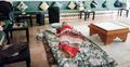 বিদেশফেরতদের হোম কোয়ারেন্টাইনে রাখতে মাঠে নামতে প্রস্তুত র্যাব