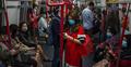 চীনের প্রতিবেশী ৩ দেশে তাণ্ডব চালাতে পারেনি করোনা