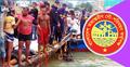 বুড়িগঙ্গায় লঞ্চডুবি : বিআইডব্লিউটিএ'র তদন্ত কমিটি গঠন