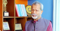 তালেবান ভারতের অস্বস্তি বাড়িয়েছে