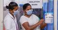 করোনাভাইরাস : কেরালায় বিপর্যয় ঘোষণা, ছুটি বাতিল