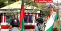 এবার আফগানিস্তান ছাড়ছে ভারত