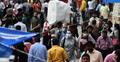 ভারতে ইতালিফেরত এক করোনা রোগী মিশলেন ৮১৩ জনের সঙ্গে
