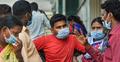 ভারতে এবার ৩ বছরের শিশু করোনায় আক্রান্ত