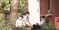 করোনা আতঙ্ক : ভারতে গণপিটুনির ভয়ে ১৫ ঘণ্টা গৃহবন্দি চীনা নাগরিক
