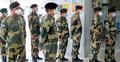 ভারতীয় সেনাবাহিনীর এক সদস্য করোনায় আক্রান্ত