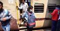 লকডাউনের পরেও করোনায় আক্রান্ত-মৃত্যু বাড়ছে ভারতে