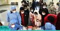 উহানে আটকে পড়াদের পাঠাতে ইচ্ছা করে দেরি করছে চীন, অভিযোগ ভারতের