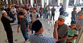 ইন্দোনেশিয়ায় নতুন করে করোনায় আক্রান্ত ৬৫, মোট ৫৭৯
