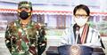 আফগানিস্তান থেকে কূটনৈতিক মিশন সরিয়ে নিয়েছে ইন্দোনেশিয়া