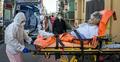মৃত্যুপুরী ইতালিতে প্রাণহানি কমছে