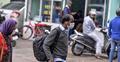 জম্মু-কাশ্মীরে ২ জনের করোনা সন্দেহে স্কুল বন্ধ ঘোষণা