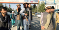 আফগান ইস্যুতে প্রতিবেশী দেশগুলোকে নিয়ে পাকিস্তানের বৈঠক