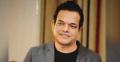 'গুটি কয়েক কর্মকর্তার জন্য সাংবাদিকবান্ধব সরকার সমালোচনার মুখে'