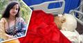 ইউএনও ওয়াহিদার অবস্থা সংকটাপন্ন, রাতে অস্ত্রোপচার