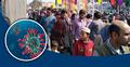দেশে করোনা : গণজমায়েত এড়িয়ে চলার পরামর্শ