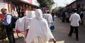 করোনা আতঙ্কে লালন স্মরণোৎসবের সমাপনী অনুষ্ঠান বাতিল