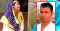 বৈরুত বিস্ফোরণ : ১২ বছর ছেলেকে দেখেননি মেহেদীর বাবা